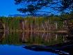Hidden Pond 2