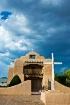 St. Thomas Cathol...