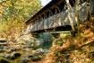 Covered Bridge @ ...