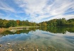Ft. Harrison Lake