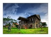 OldHouse1