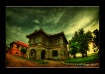 OldHouse3