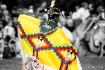 Indian Dancing Gi...