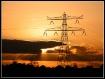 ELECTRICITY vs. S...