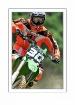 motoX, Poster Ver...