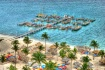 Beach Marina