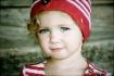 Little Saylor