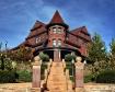 McCune Mansion - ...