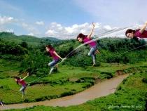 Jump Shezy Jump !