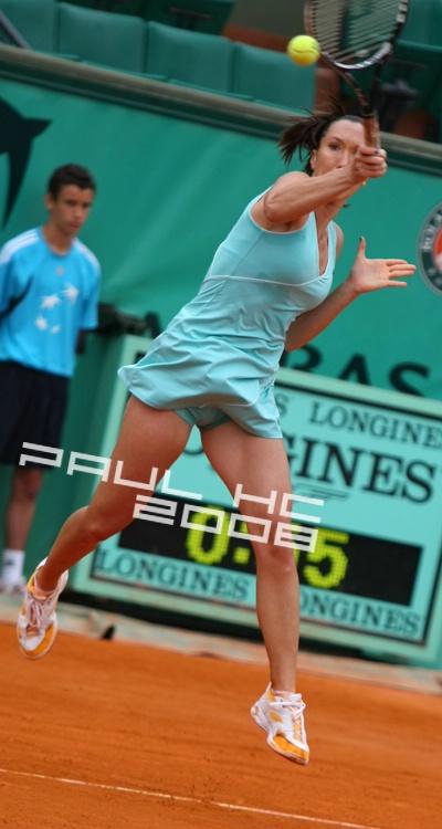 Jelena JANKOVIC - 0D5X3537.jpg - ID: 7327410 © Paul HAGE CHAHINE