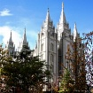 Salt Lake City, U...