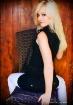Model Estelle -  ...