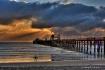 Oceanside Pier So...