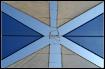 A FLAG!?