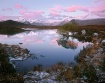 Pink Dawn Rannoch