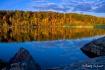 Chambers Lake Fal...