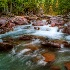 © Eric Reese PhotoID# 7384610: red rock rapids