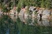 Tenus Lake