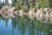 Tenus Lake II