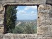 WINDOW OF NATURE