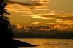 Lake Champlain fr...