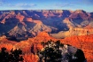 Grand Canyon Glor...