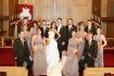 Klemz Wedding