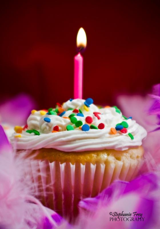 Happy Birthday Kara!!