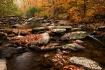 Chinnabee Creek
