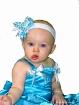Little Baby Blue ...