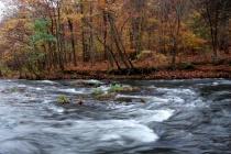 Outlaw Creek 4
