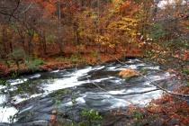 Outlaw Creek 3
