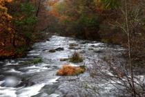 Outlaw Creek 1