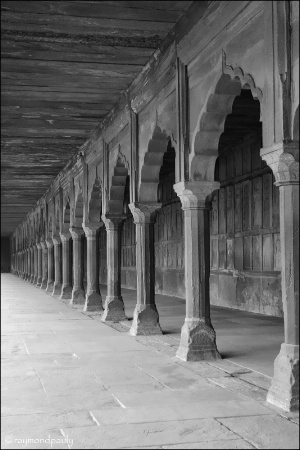 Following Columns