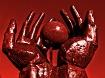 Soviet Hands...