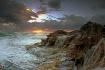 oceanfalls