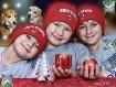 Happy Holidays! 2...