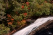 NC Waterfall
