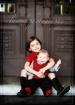 ~MY KIDS~