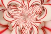Candy Cane Madnes...