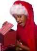 Santa's Littl...
