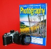 PHOTOGRAPHY  & I ...