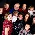 © Robert Hambley PhotoID # 7571502: Michelle Family #7