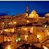© Glenn Affleck PhotoID # 7577023: Matera Italy