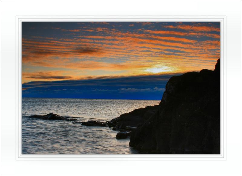 Sugar Loaf Cove,MN