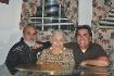 Mom turns 88