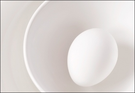 Another egg-stract