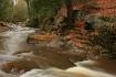 Lester River,Dulu...
