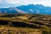 Four Peaks Mounta...