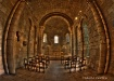 Chapel at Cloiste...
